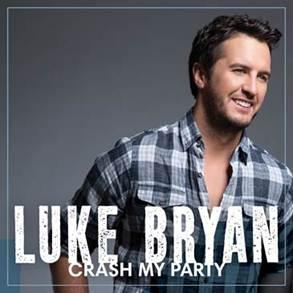 Luke-Bryan-Crash-My-Party