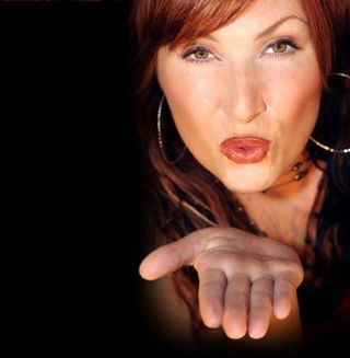 Jo Dee Messina Facebook