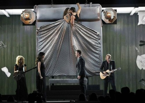 2013-04-08T021441Z_01_ACM310_RTRIDSP_3_MUSIC-COUNTRY-ACM