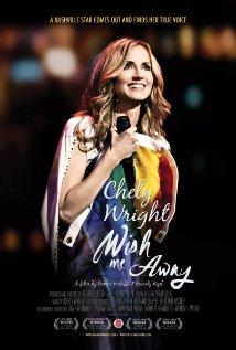 Wish-me-away-documentary