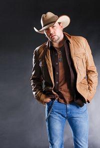 Jason Wranglers