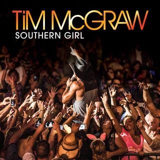 Southern_Girl_Cover_for_Media_jpg