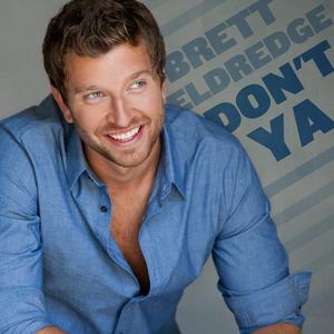 Brett-Eldredge-2012-300-01