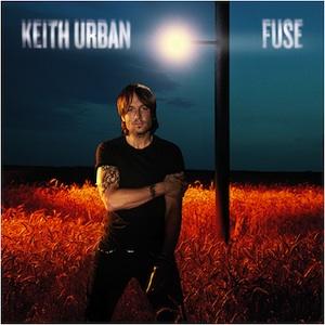 Keith-Urban Fuse