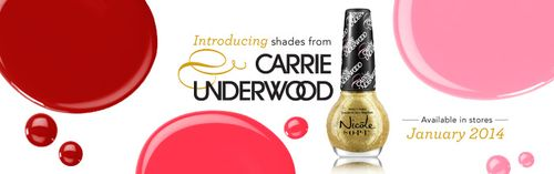 Carrie opi