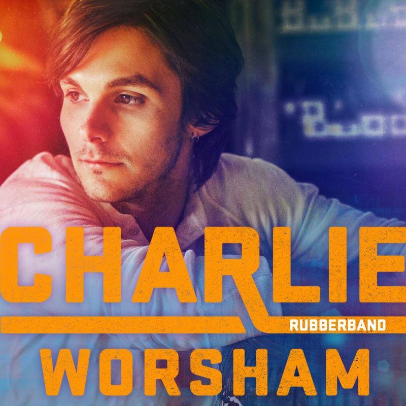Charlie-Worsham-2013-Large