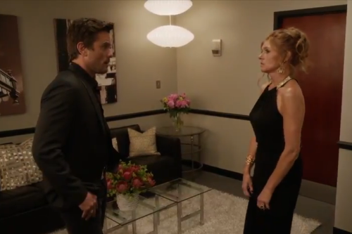 Nashville Finale Deacon and Rayna