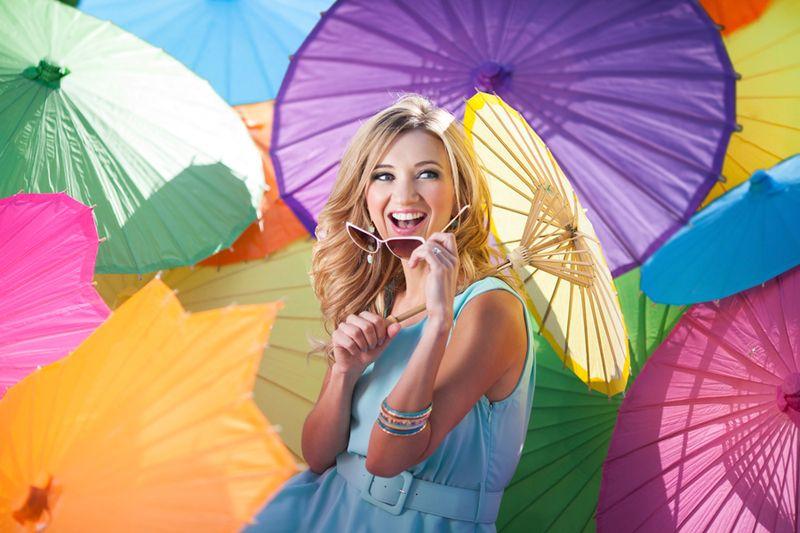 Sarah-darling-little-umbrellas-final-6703-2