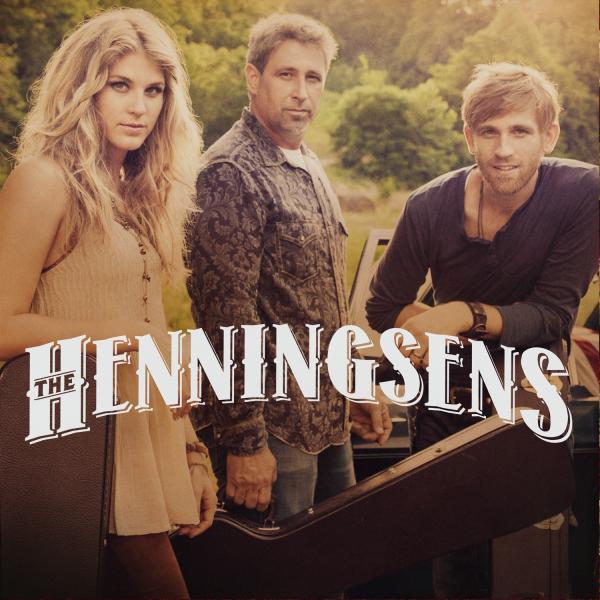 The-Henningsens-EP-Cover-Art_0-Cópia