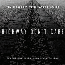 TMG_-_Highway_Dont_Care_cover