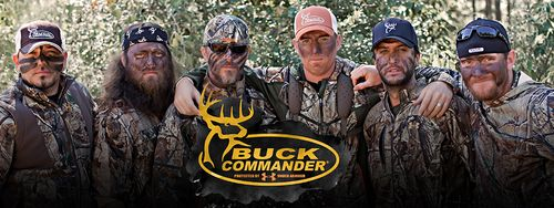 Buck-commander-large