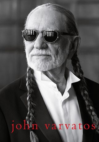 Willie-nelson-and-sons-3