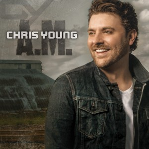 Chris-Young AM