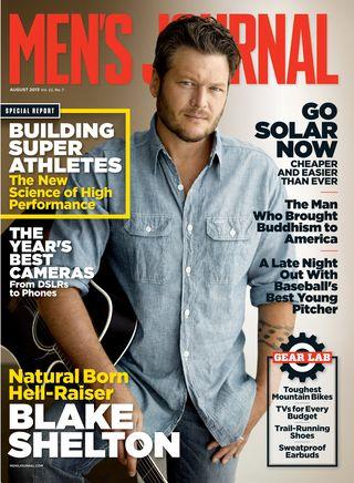 Mens-journal-cover-story-blake-shelton