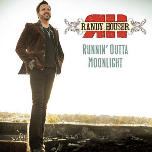 Runnin-Outta-Moonlight