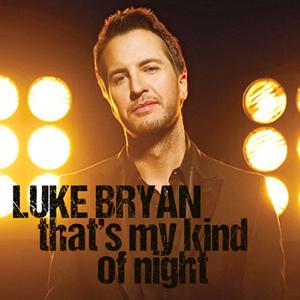 Luke-Bryan-2013-300-02