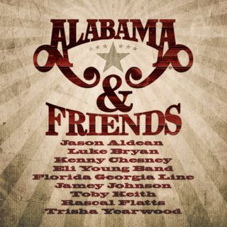 Alabama-and-Friends