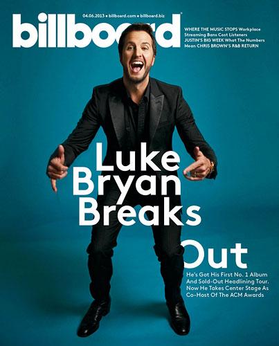 Luke-bryan-billboard-cover-500h
