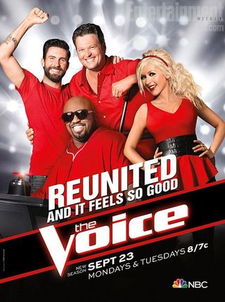 The-voice-promo_456x612