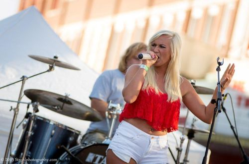 Gracia-Harrison-Decatur-Celebration-0009