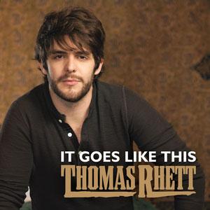 Thomas-Rhett-2013-300