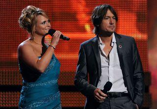 Keith-Urban-Miranda-Lambert