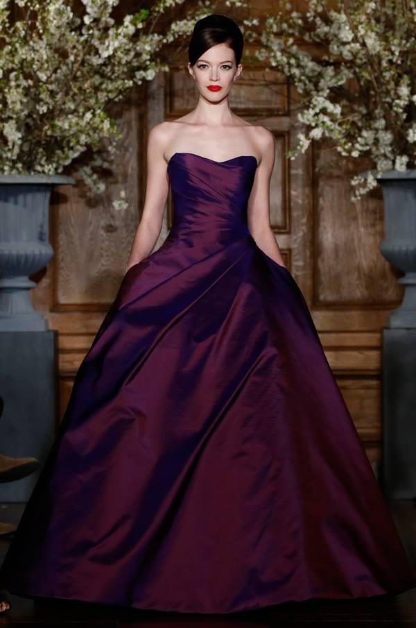 Romona dress