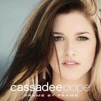 Cassadee-pope-frame-by-frame-album-cover-400x400