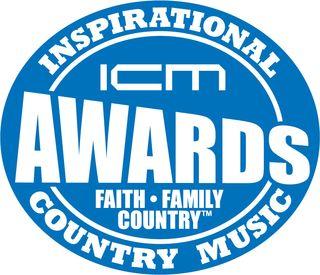 ICM_Awards_blue