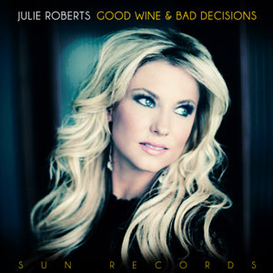 Good-Wine-Bad-Decisions