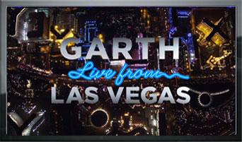 Garth Vegas