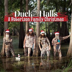 Duckthehallscover