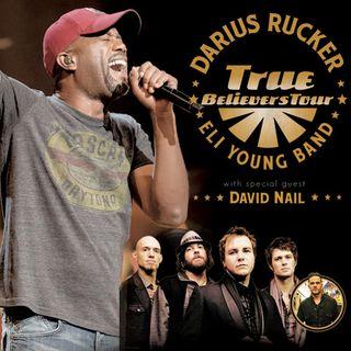 Darius_True_Believers_Square_EYB