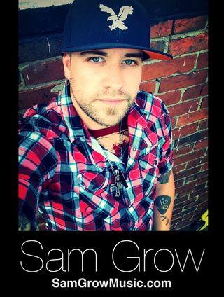 Samgrow