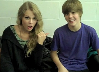 Justin-and-Taylor-Swift-justin-bieber-9357688-400-291