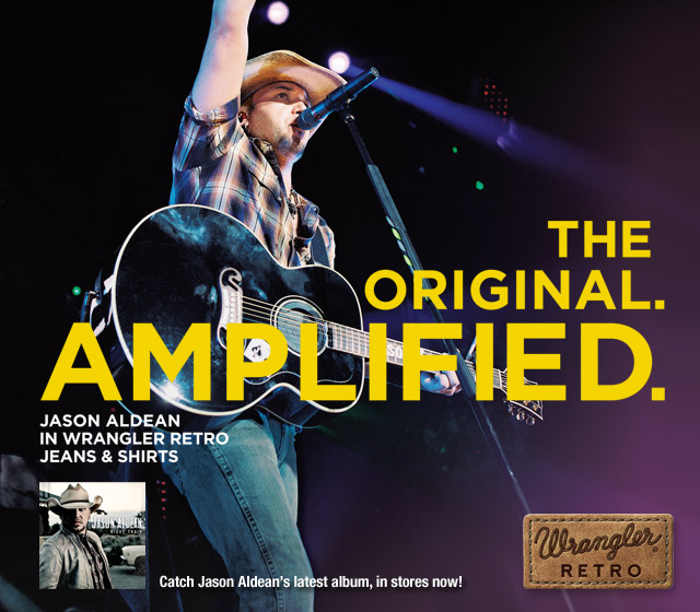 2012_hom_mid_west_aldean-stage-album
