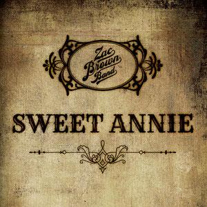 Sweet-Annie