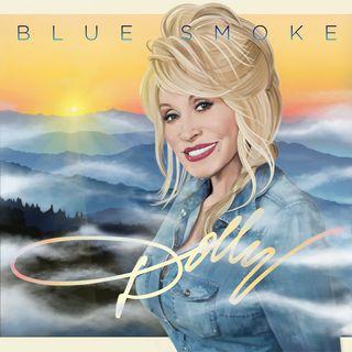 DollyParton_Blue_Smoke_cvr_lrg