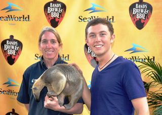 Seaworld-orlando-bands-brews-bbq-scott-mccreery