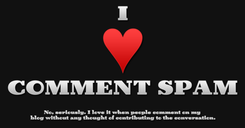 I-heart-comment-spam1