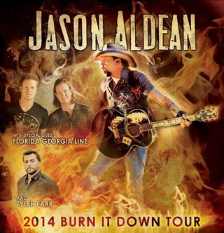 Jason-Aldean-Burn-It-Down-Tour