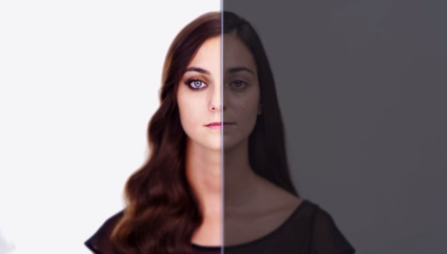 Photoshop video