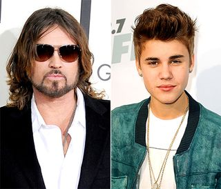 1390936011_billy-ray-cyrus-justin-bieber-article