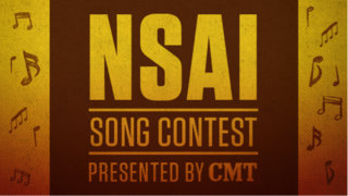 Fans to help choose NSAI Song Contest