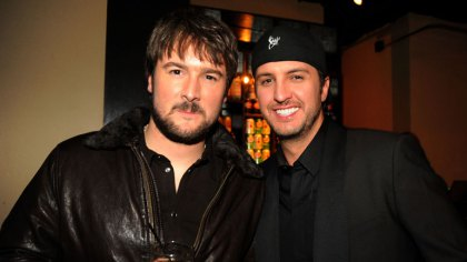 Eric-church-luke-bryan