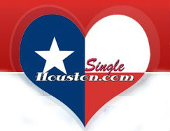 Single houston