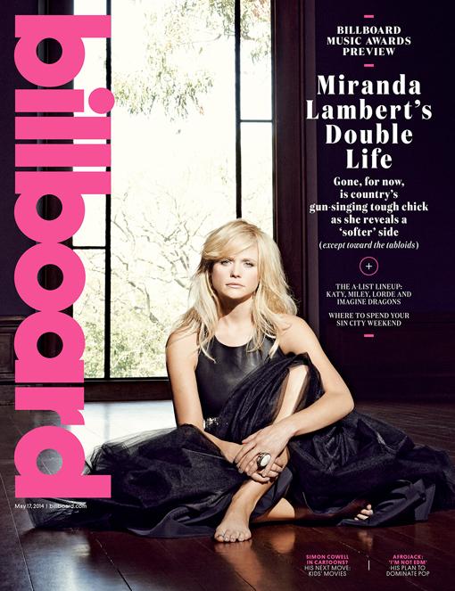 Miranda-lambert-cover-billboard