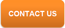 Contact-us-button-orange-1