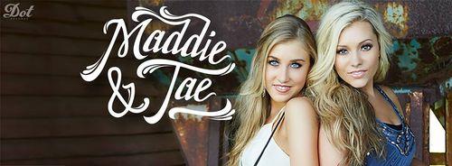 Maddie_and_tae