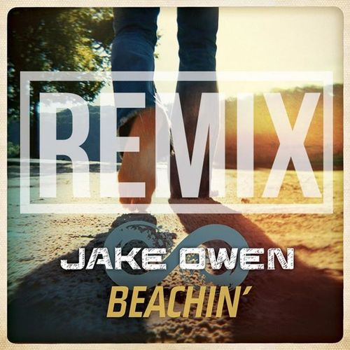 Beachin-Remix-Jake-Owen-T-Pain-Mike-Posner-2014